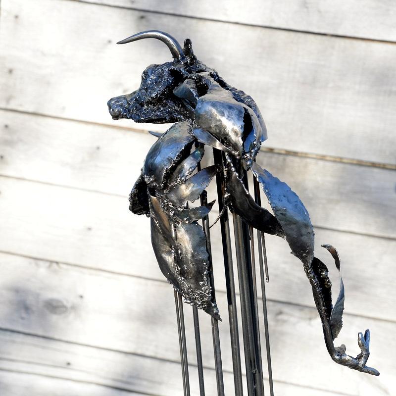 Image carousel